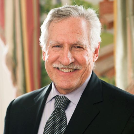 Massachusetts Commissioner of Higher Education to Serve as Commencement Speaker
