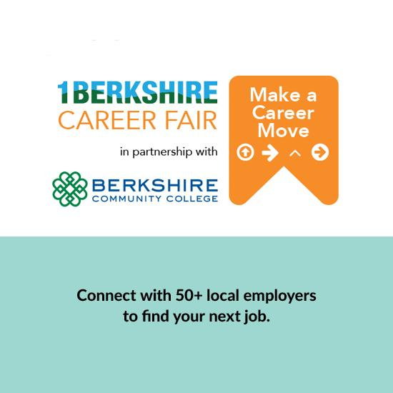 Career Fair to be Held at BCC March 29