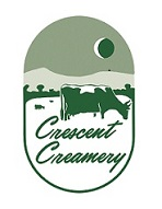 crescentcreamery