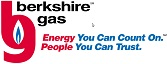 berkshire_gas