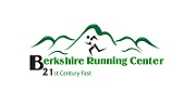berkshire_running