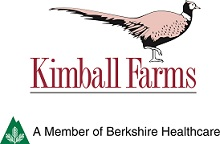 kimball farms