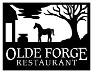 Olde Forge