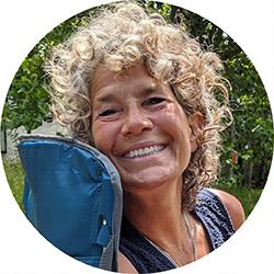 Kim Brookman profile image