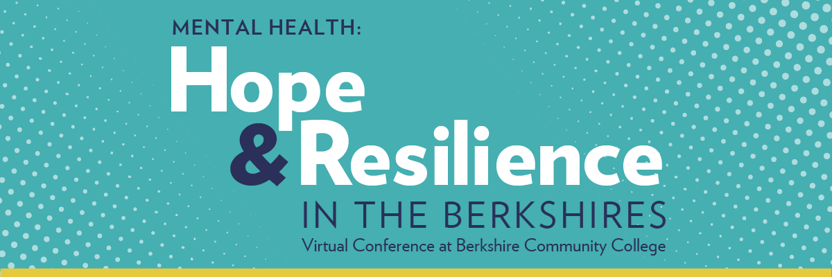 Hope and Resilience in the Berkshires