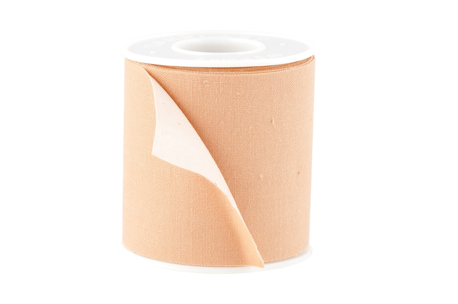 Medical Roll Tape