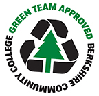 BCC Green Team Approved