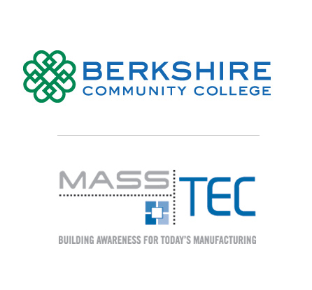 BCC and MassTec Logos