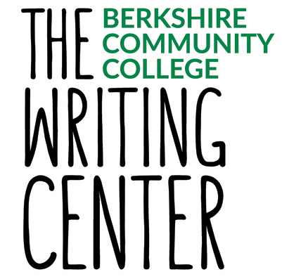 BCC Writing Center Logo