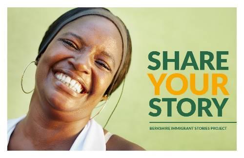 http://www.berkshirecc.edu/images/berkshire-immigrant-stories-postcard.jpg