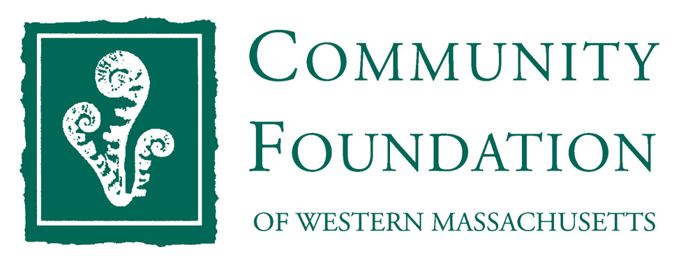 Community Foundation of Western Massachusetts