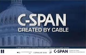 cspan image