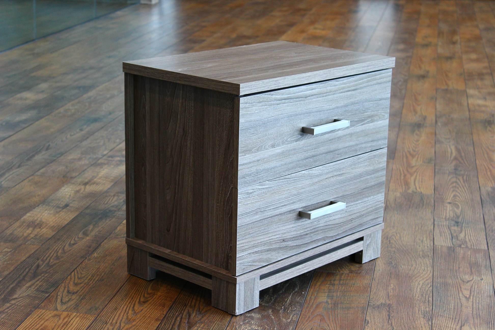 Furniture Laminate