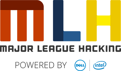 Major League Hacking - Powered by Dell & Intel