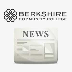 Berkshire Community College News Article