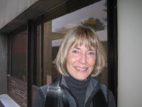 Peggy Williams Net Worth