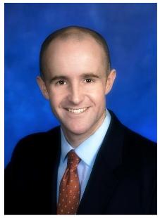 Senator Downing